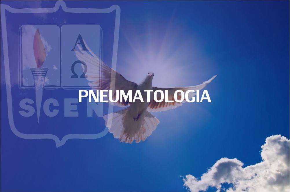 PNEUMATOLOGIA - 1 SEM - 2020